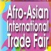 Afro-Asian International Trade Fair 2016