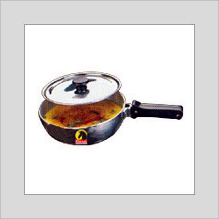 Sauce Pan With Lid