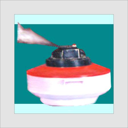 Steam Inhalator Cum Humidifier