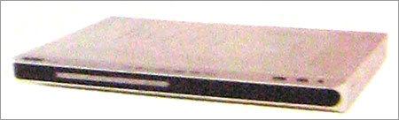 DVD Players (N-10)