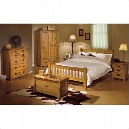 wholesale bedroom furniture bedroom furniture wholesalers
