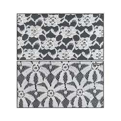 Textiles Our Nylon Fabrics 20
