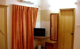 Interior Designs Service