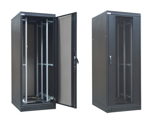 Network And Server Racks