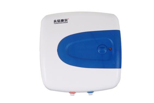 Mini 30 Literes Electric Water Heater