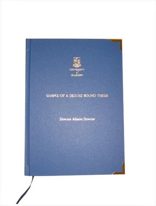 thesis binding machine Thesis binding machinecoursework binding booklets binding thesis binding print diverse print comb binding resume 2018.