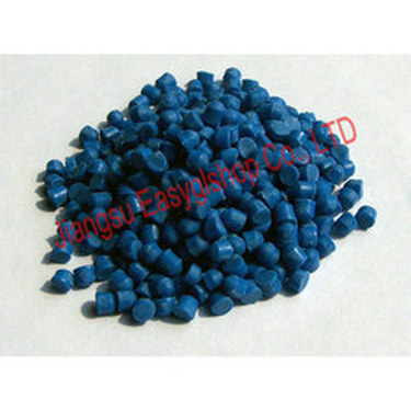 125 Temperature Radiation Crosslinking Oil-Proof Non-Halogen Flame Retardant Xlpe Wire And Cable Compound Formula