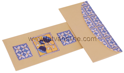 Printed Envelopes
