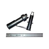 Fuel Pumping Components