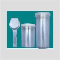 Urine/ Stool Cultural Bottles