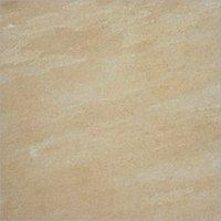 Autumn Yellow Sandstone
