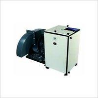 Spectrometry Polishing Machine