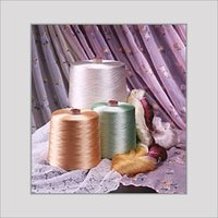 Viscose Doubled Yarn
