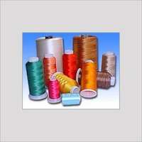 Viscose Embroidery Yarns