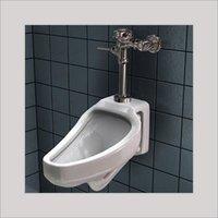 Urinal Commode