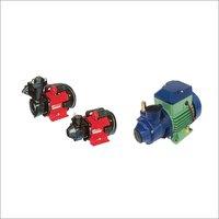 Mini Monoblock Pumps
