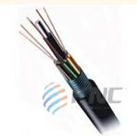 Fiber Optic Outdoor Cable