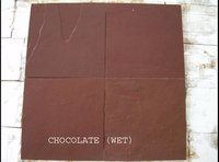 Chocolate Slate