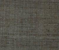 Tassar Natural Handloom Fabric