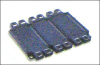 High Power 6-Pack Igbt