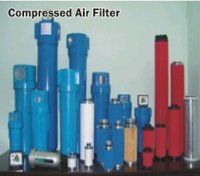 Airline Filters