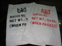 Hdpe Chemical Bag