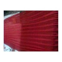 Sunray Pleating Services