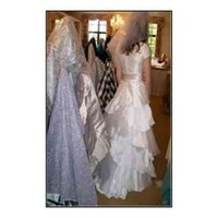 Two Way Pleating Services