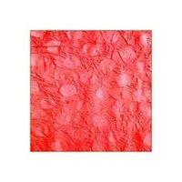 Diamond Crush Fabrics