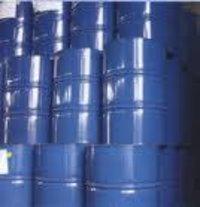 Mono Ethylene Glycol 99.8%