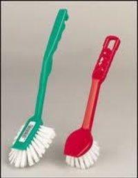 Commode Brush