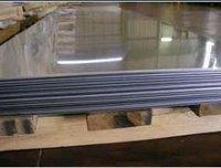 Aluminium Hot Rolled Coil