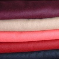 Amino Silicone Emulsions For Textiles and Fabrics