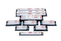 Cfl Electronic Ballasts