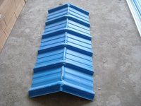 Roofing Upvc Sheet