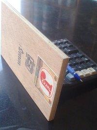 9mm Plywood