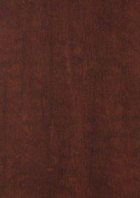 Fundermax Exterior Panels-Dark Afro