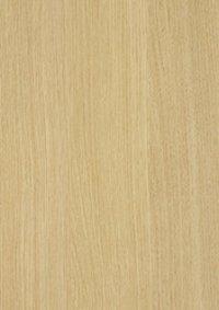 Fundermax Exterior Panels-Natural Oak