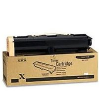 Xerox Toner & Cartridge