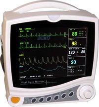 Vital Signs Monitor CMS6800