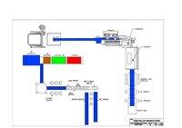 Fish Fillet Processing Consultant