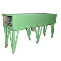 Agarbatti Drying Machines