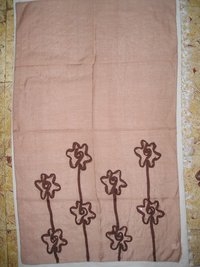 Embroidered Ladies Stoles