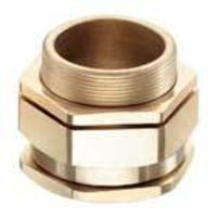 Brass Cable Glands A1-A2~1