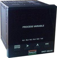 Weight Indicator Smit-3015s