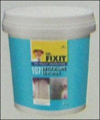 Dr.Fixit Krystalline