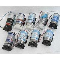 Domestic Ro Booster Pumps