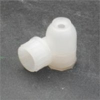 Pvc Cooling Tower Nozzles