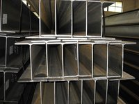 Alloy Steel H Beam