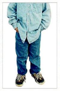 Denims Men Jeans